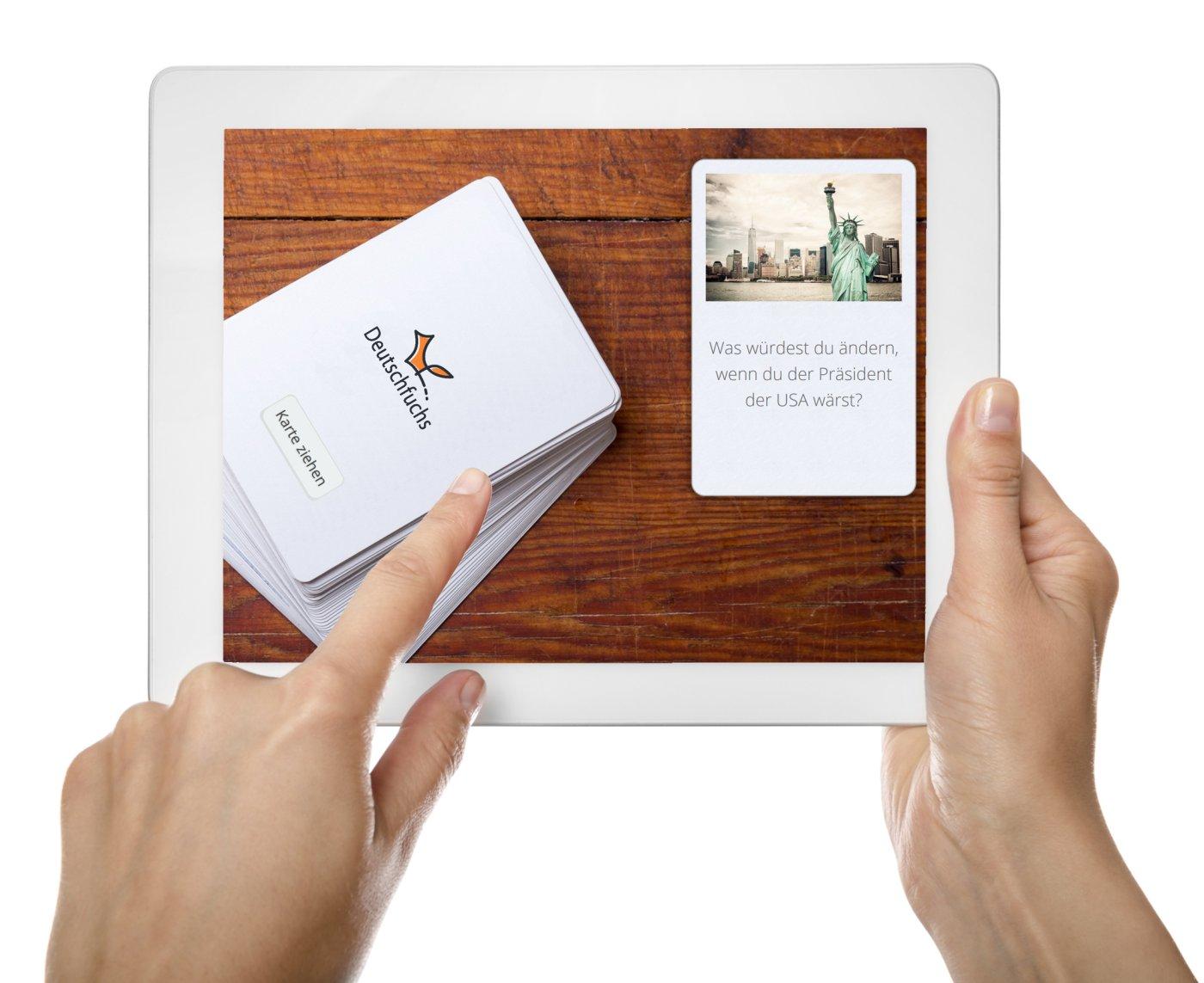 Kartenspiel-Konj2-Tablet